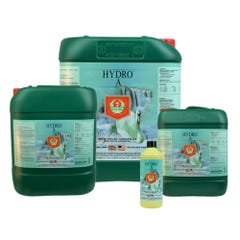 House and Garden Hydro A 60 Liter (1/Cs)