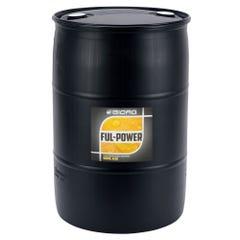 BioAg Ful-Power 275 Gallon Tote