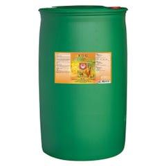 House and Garden Bud XL 1000 Liter (1/Cs)