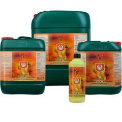 House and Garden Soil B 1000 Liter (1/Cs)