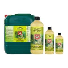House and Garden Algen Extract 200 Liter (1/Cs)
