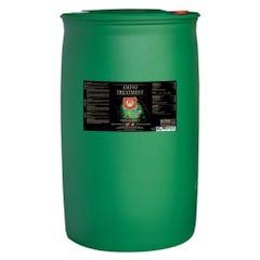 House and Garden Amino Treatment 60 Liter (1/Cs)