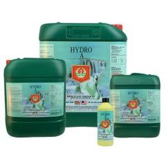 House and Garden Hydro A 1000 Liter (1/Cs)