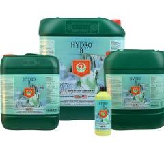 House and Garden Hydro B 1000 Liter (1/Cs)