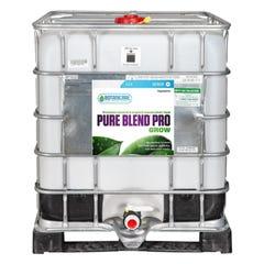 Botanicare Pure Blend Pro Grow 250 Gallon