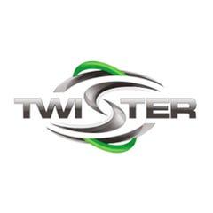 """Twister T-Zero SE V-Belt 60"""""""