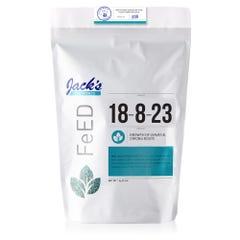 Jack's Nutrients FeED 18-8-23 Outdoor 1 kg