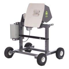 Munch Machine Mother Bucker 230 Volt Outdoor Machine
