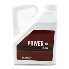 Power Si Bloom 5 Liter