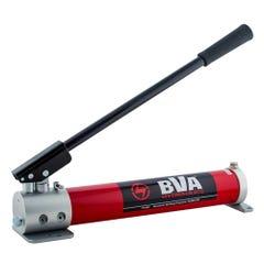 Triminator Manual Rosin Press Pump