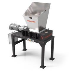 Triminator ShredMaster HD 20