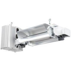 Gavita Pro SL 1000e DE 208-240V W150 Reflector
