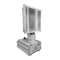Iluminar CMH Full Fixture SE 315 Watt 277 Volt C Series with no Lamp Included/W C-Hanger