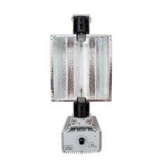 Iluminar DE Full Fixture 1000 Watt 277 Volt C-Series with included HPS DE Lamp/W C-Hanger