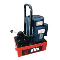 Triminator Electric Hydraulic Option Rosin Press Pump