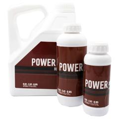 Power Si Bloom 20 Liter