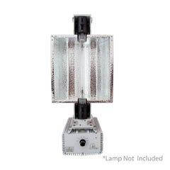 Iluminar DE Full Fixture 1000 Watt 277 Volt C-Series No Lamp Included/W C-Hanger