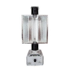 Iluminar DE Full Fixture 1000 Watt 347 Volt C-Series with included HPS DE Lamp