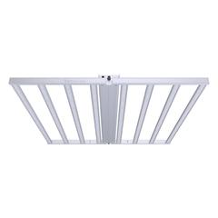 Ion LED 720w 120-277v