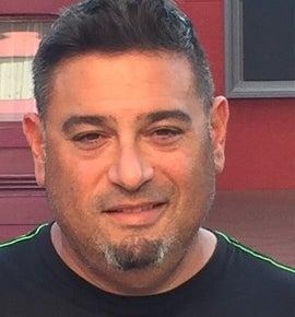 Craig De La Uz